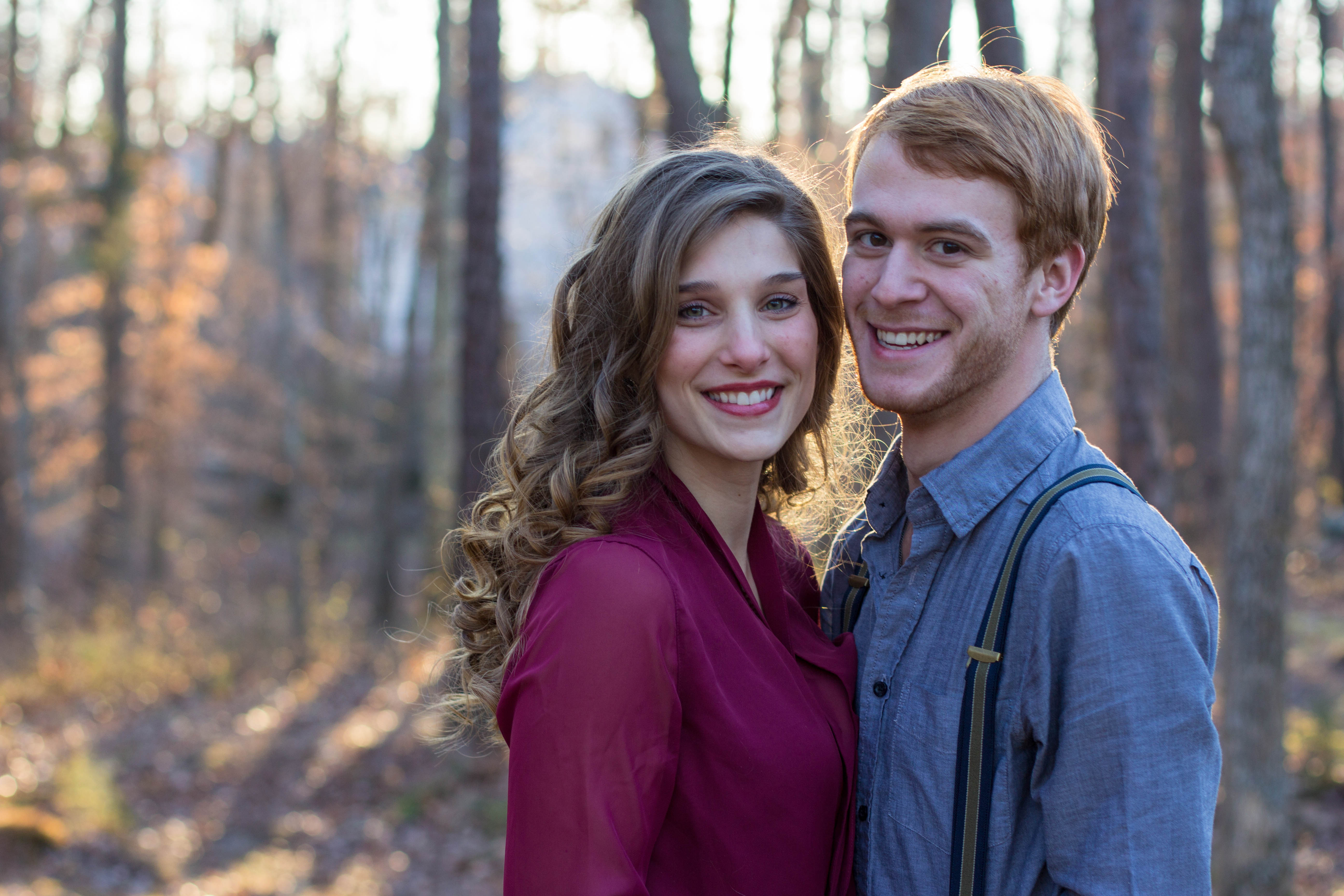 eufaula christian personals Eufaula's best 100% free christian girls dating site meet thousands of single christian women in eufaula with mingle2's free personal ads and chat rooms our network of christian women in.
